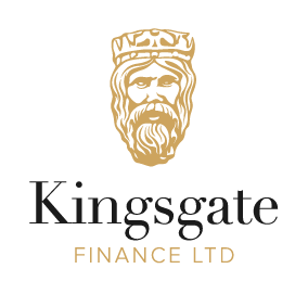 Kingsgate Finance Ltd.