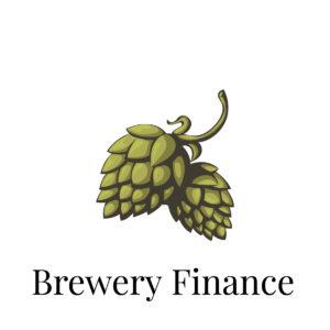 Brewery Finance 2 Untitled design