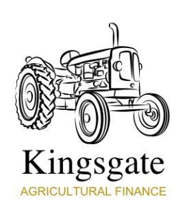 Tractor Finance