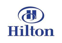 Home 4 hilton