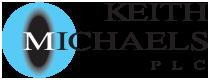 Home 10 logo KM